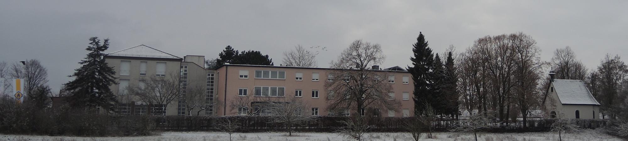 Marienhoehe_Januar 2021